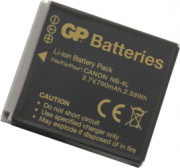 ����������� GP DCA004 for Canon NB-4L