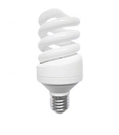 Люминесцентная лампа FST Lamp 26W