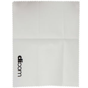Dicom JMF cалфетка для очистки оптики