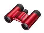 Бинокль Nikon Aculon T01 10*21 красный