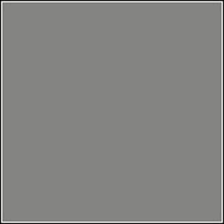 Студийные фоны и светоотражатели Raylab RBGN-3070-Grey