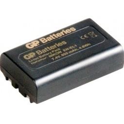 Аккумулятор Li-lon GP DNK001