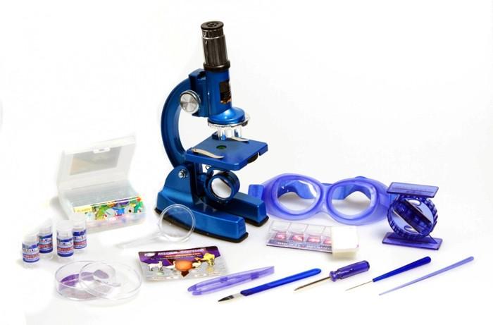 Микроскоп Микромед MP-1200 zoom (2132)