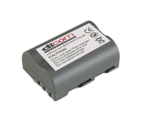 Аккумулятор Dicom DPX-Li50