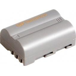 Аккумулятор Li-lon GP DNK003