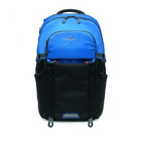 Рюкзак Lowepro Photo Active BP 300 AW синий черный