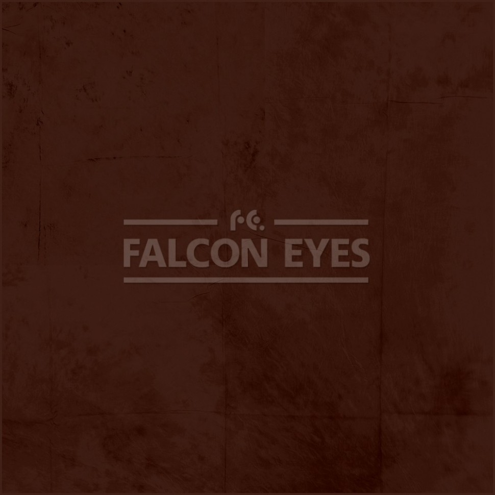 Фон Falcon Eyes BCP-12 ВС-2770