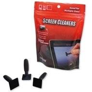 Carson CS-80 устройство для чистки дисплеев