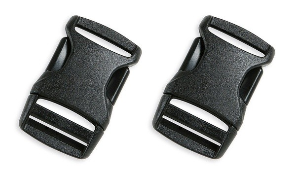 Пряжка Tatonka Sr-Buckle 25mm