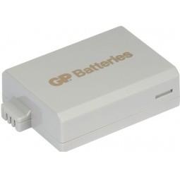 Аккумулятор Li-lon GP DCA012