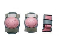Защита локтя, запястья, колена р.M PW-316P