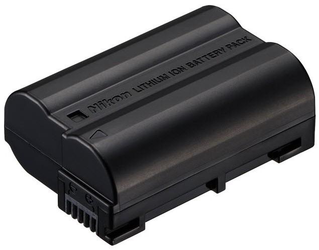 Аккумулятор Dicom DN-EL15 for Nikon EN-EL15