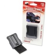 Carson CS-60 устройство для чистки дисплеев 37x37 мм
