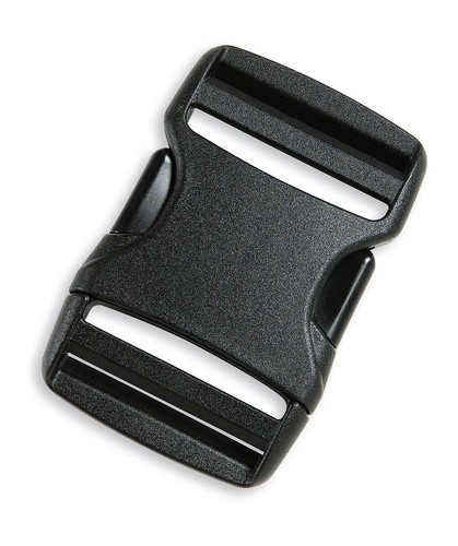 Пряжка Tatonka Sr-Buckle 38mm