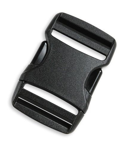 Пряжка Tatonka Sr-Buckle 38mm