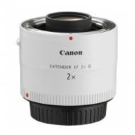 Canon Extender EF 2x III Extender Lens