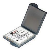 Аккумулятор Dicom DPX-L18 for Pentax D-L18