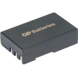 Аккумулятор Li-lon GP DNK009