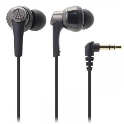 Audio-Technica ATH-CKR5 BK