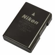 Аккумулятор Nikon EN-EL14 для D3100,D3200, D5100,D5200, P7000