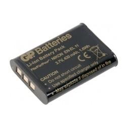 Аккумулятор Li-lon GP DNK011