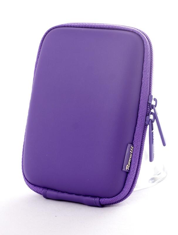 Чехол Roxwill C 30 purple