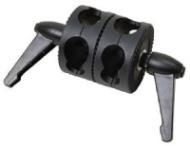 Муфта поворотная FST BC-01