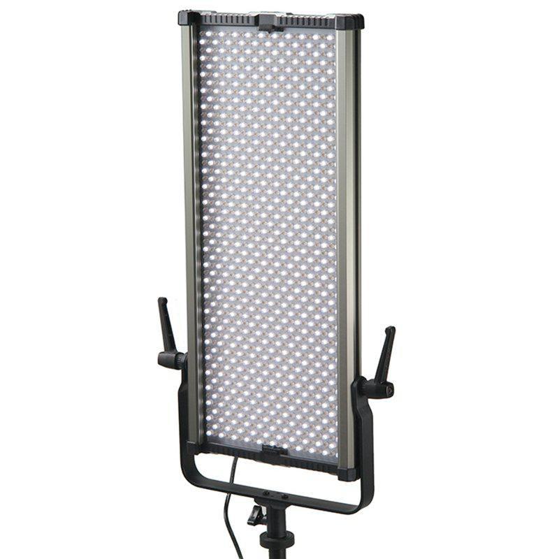 Осветитель светодиодный UltraPanel 1092 LED