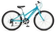 Велосипед Ella Girl 24 turquoise