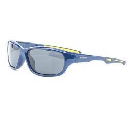 Очки солнцезащитные Polaroid P0425B Blue