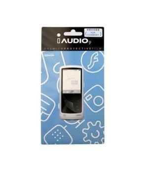 Cowon iAudio D3 чехол пластик