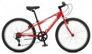 Велосипед Frontier Boys 24  Red