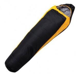 Campus Adventure 300 XL R-zip Спальный мешок