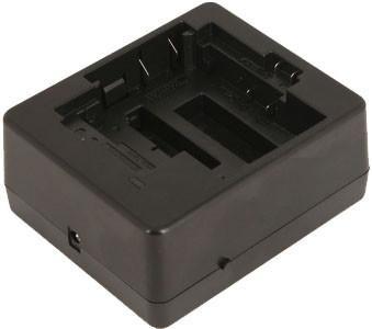 Зарядное устройство Dicom UNI002