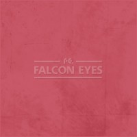 Фон Falcon Eyes BCP-17 ВС-2770
