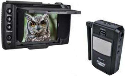 Видоискатель Falcon Eyes GW3C