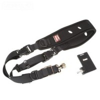 Ремень Carry Speed FS-2 (Black shoulder pad)