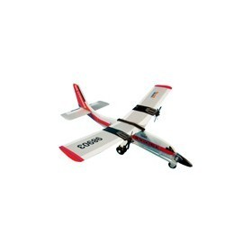Самолет Lyonaeec 98903