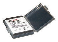 Аккумулятор Dicom DS-FR1