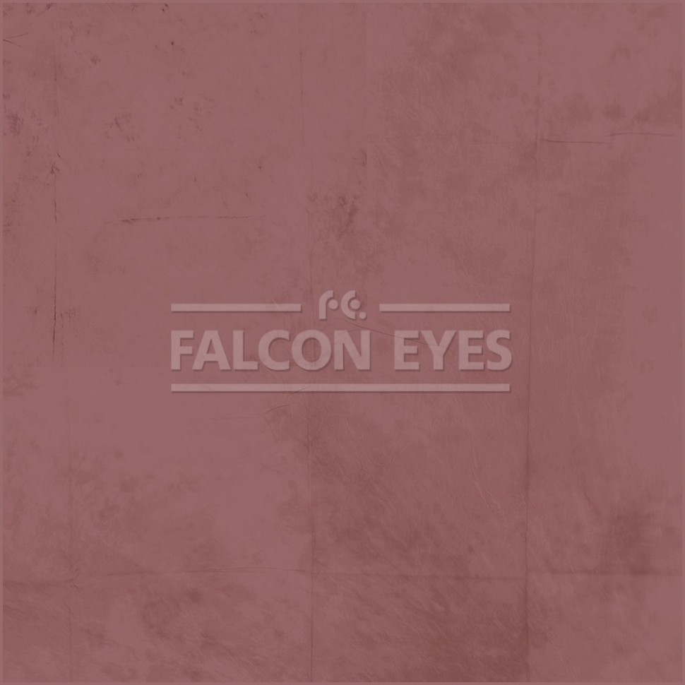 Фон Falcon Eyes BCP-18 ВС-2770