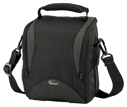 Фотосумка Lowepro Apex 120 AW black
