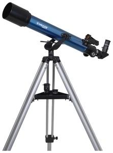 Телескоп Infinity 70 мм (азимутальный рефрактор) TP209003