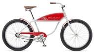 Велосипед Miscreant Slv