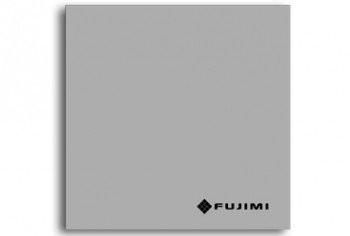 Fujimi Салфетка из микрофибры FJ3030