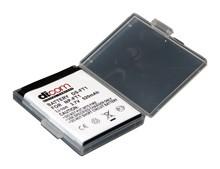 Аккумулятор Dicom DS-FT1