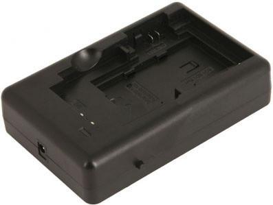 Зарядное устройство Dicom UNI004