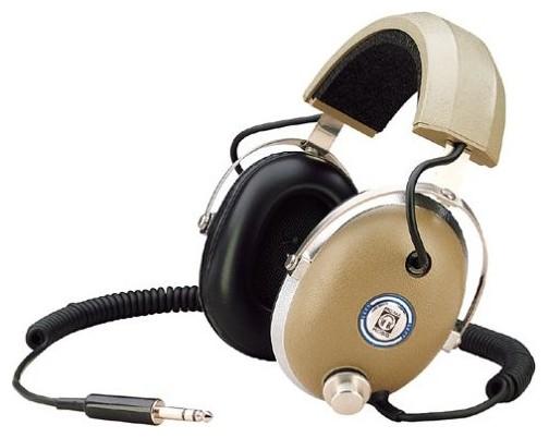 Koss Pro DJ100