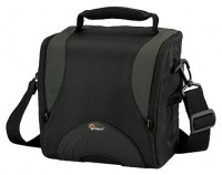 Фотосумка Lowepro Apex 140 AW black