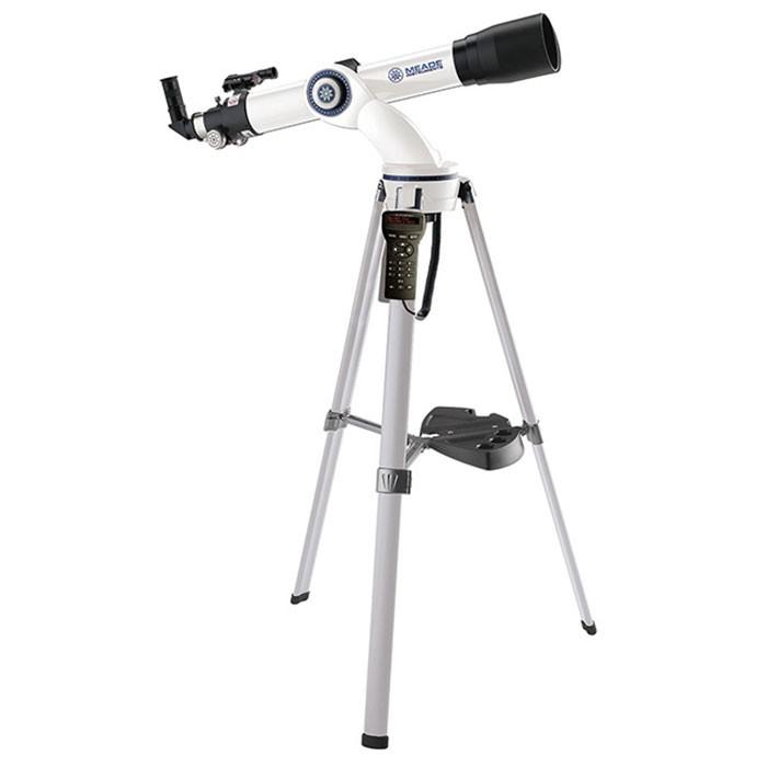 Телескоп StarNavigator 90 white (реф-р с пульт AudioStar) TP20090