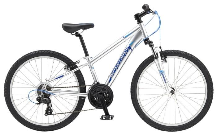 Велосипед Schwinn Mesa 24